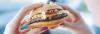 Fast Food on Minot AFB